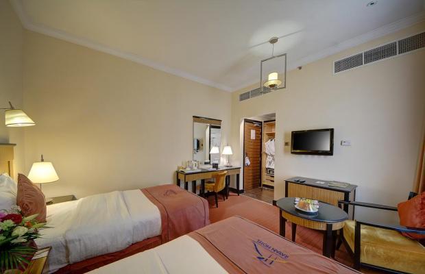 фото Rayan Hotel Corniche изображение №10