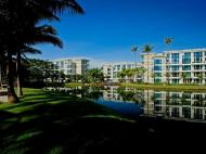 Splash Beach Resort  (ex. Grand West Sands Resort & Villas; Centara West Sands Phuket), 5*