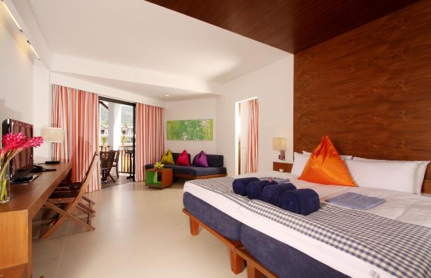 фото отеля Sunwing Resort Kamala Beach изображение №65
