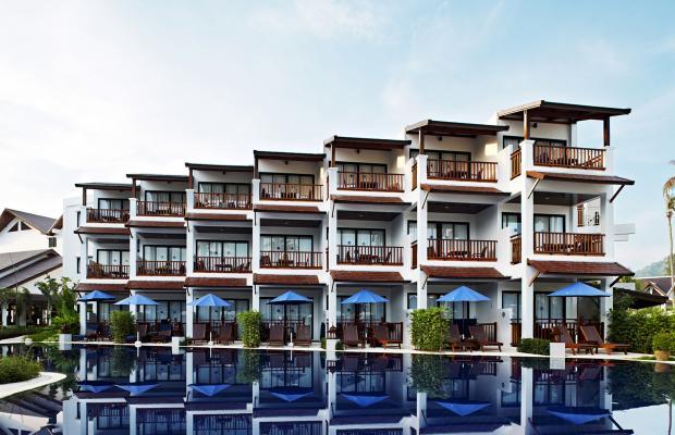 фотографии Sunwing Resort Kamala Beach изображение №36