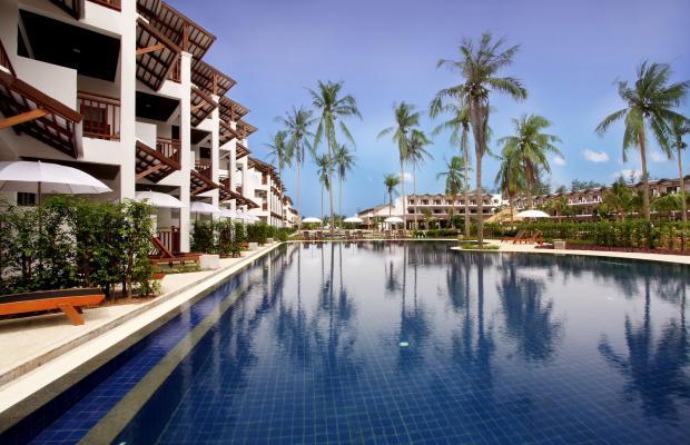 фото Sunwing Resort Kamala Beach изображение №34