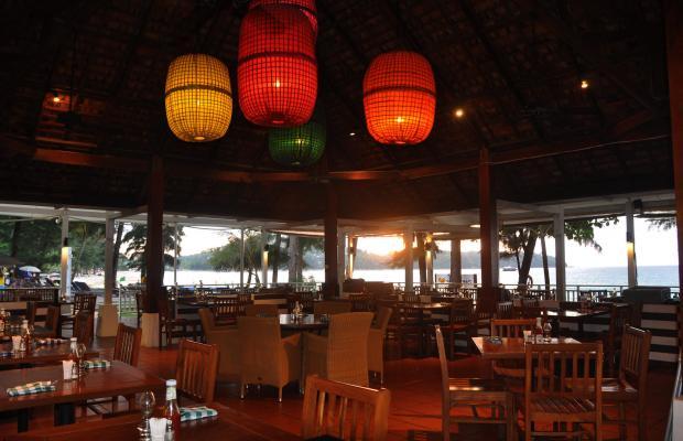 фотографии отеля Sunwing Resort & SPA Bangtao Beach изображение №51