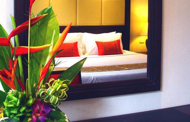 фотографии Duangjitt Resort & Spa изображение №44
