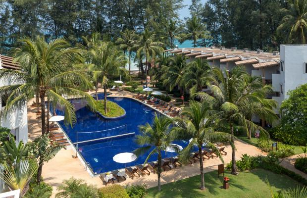фото отеля Sunwing Resort & SPA Bangtao Beach изображение №41