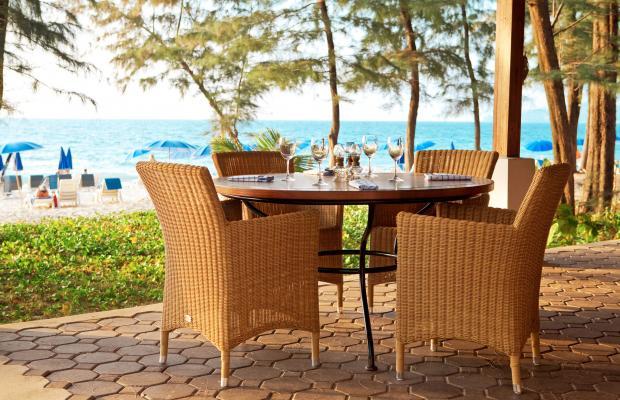 фото отеля Sunwing Resort & SPA Bangtao Beach изображение №37