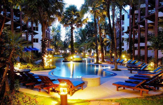 фото Sunwing Resort & SPA Bangtao Beach изображение №10