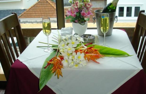 фото отеля Lamai Hotel изображение №45