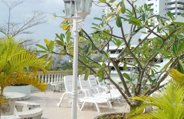 фото Lamai Hotel изображение №34