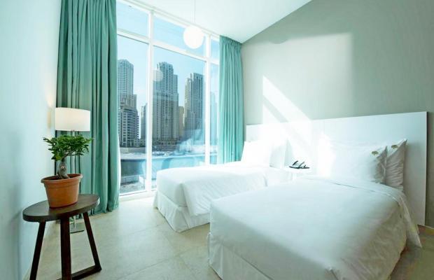 фото отеля Jannah Place Dubai Marina изображение №5