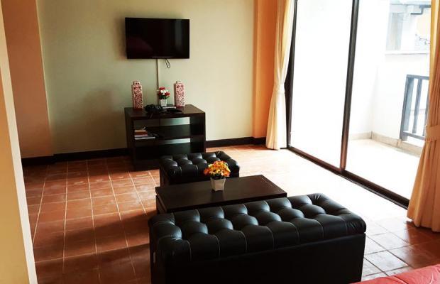 фото отеля Surin Gate изображение №17
