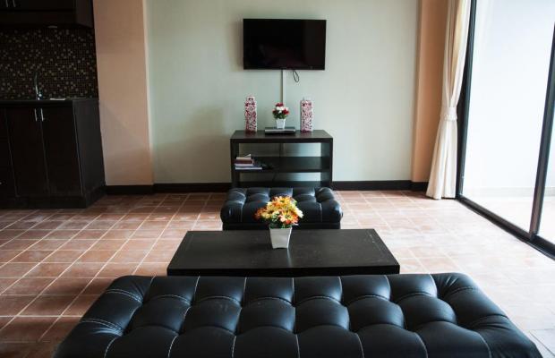 фото отеля Surin Gate изображение №13