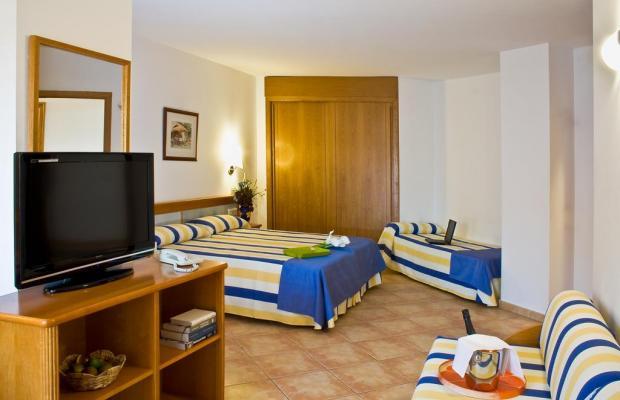 фотографии отеля Rosamar изображение №11