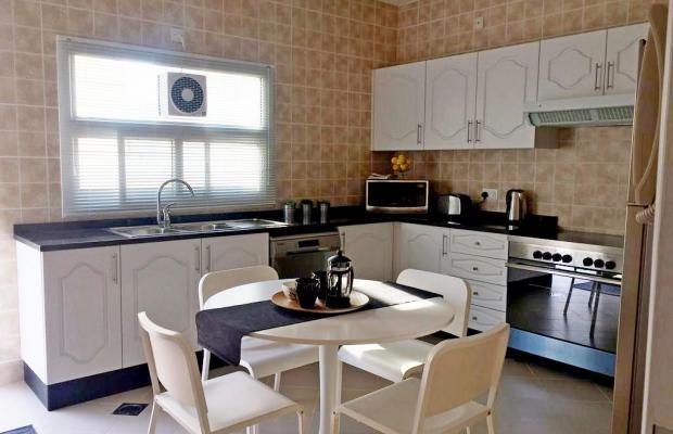 фотографии Roda Boutique Villas изображение №8