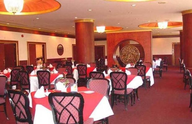 фотографии отеля The Metropole Hotel Phuket изображение №19