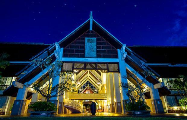 фотографии Mission Hills Phuket Golf Resort & Spa изображение №44