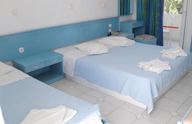 фото отеля Summer Dream Hotel изображение №13