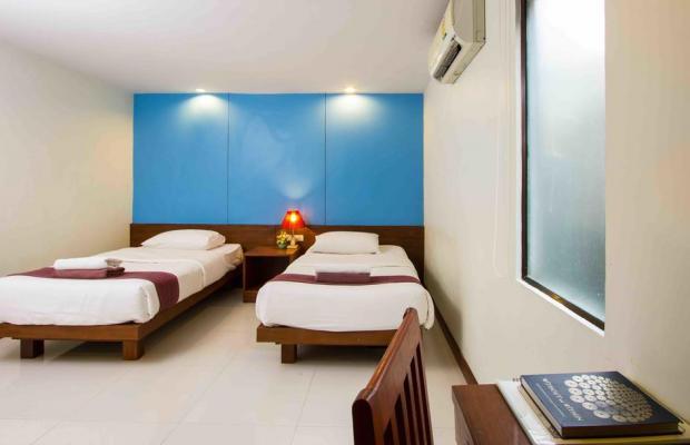 фото отеля Baan Karon Resort изображение №25