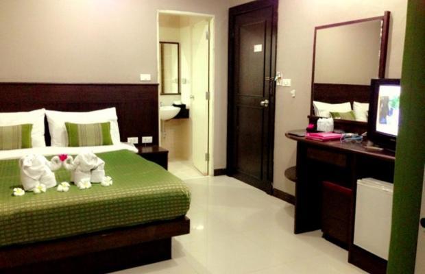 фотографии Azure Inn (ex. Bed Time Patong; Tuana Yk Patong Resort) изображение №16