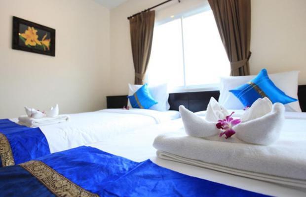 фотографии 88 Hotel изображение №24
