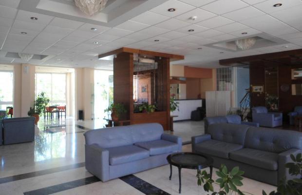 фотографии отеля Faliraki Bay изображение №27