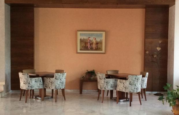 фото отеля Faliraki Bay изображение №17
