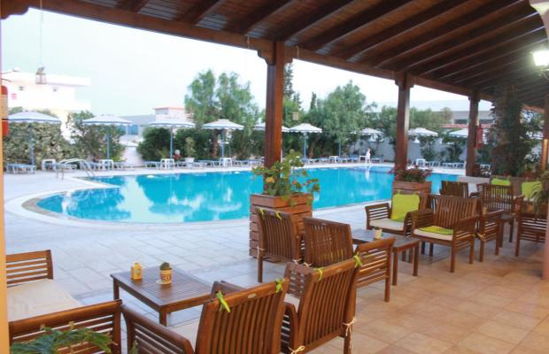 фото отеля Faliraki Bay изображение №9