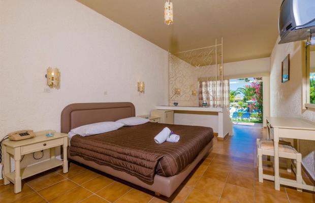 фотографии отеля Filerimos Village изображение №11