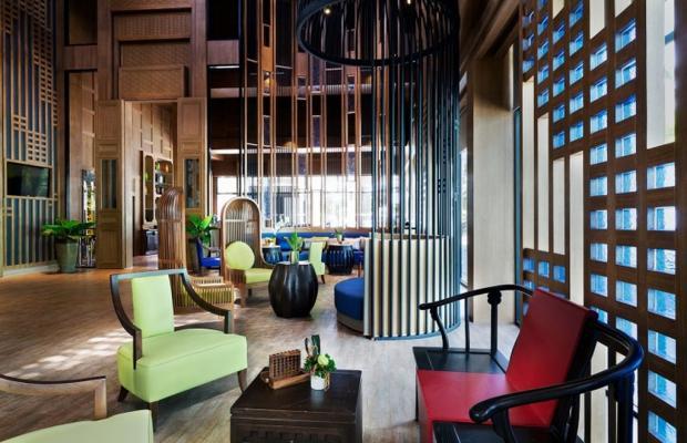 фотографии Manathai Surin Phuket (ex. Manathai Hotel & Resort) изображение №48