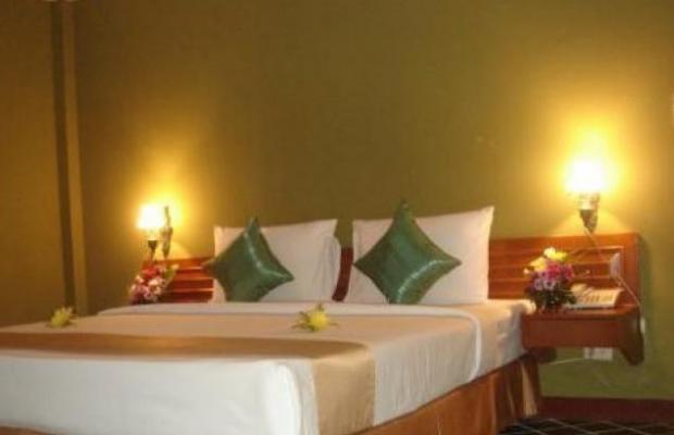 фото отеля Andaman Bed & Coffee изображение №13