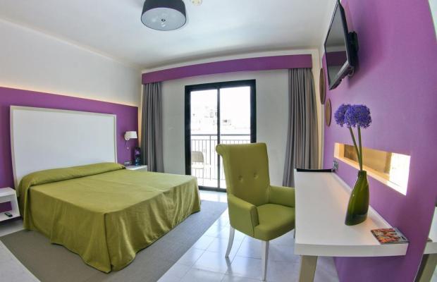 фотографии отеля The Purple by Ibiza Feeling изображение №11