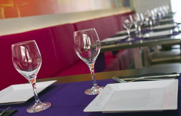 фото отеля The Purple by Ibiza Feeling изображение №9
