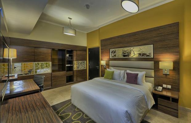 фотографии Ghaya Grand Hotel изображение №12