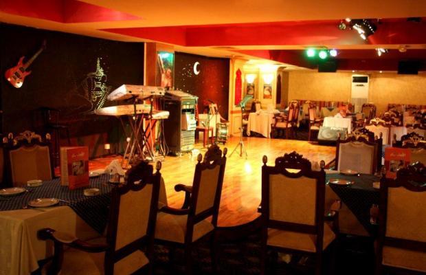 фотографии отеля Ramee Guestline Deira Hotel изображение №15