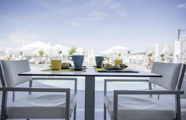 фотографии Hotel Apartamentos Marina Playa изображение №4