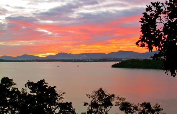 фото отеля Fortuna Phuket изображение №1