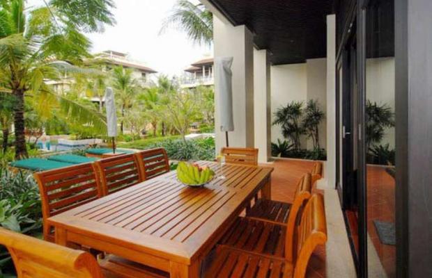 фотографии Maan Tawan Orchid (Villa BT-314) изображение №16