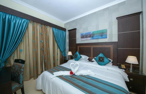 фото Ivory Grand Hotel Apartments изображение №14