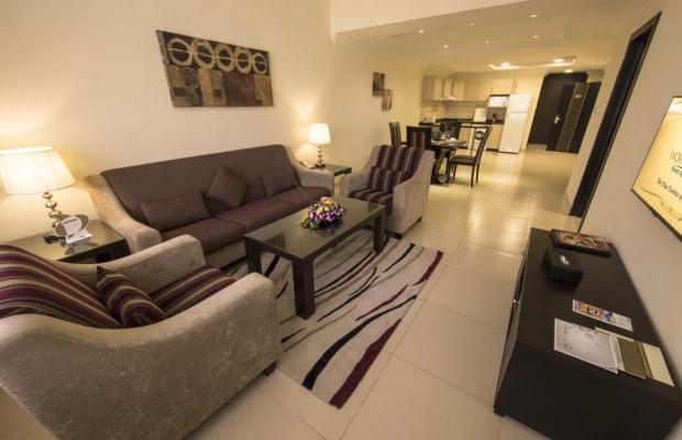 фото Ivory Grand Hotel Apartments изображение №2