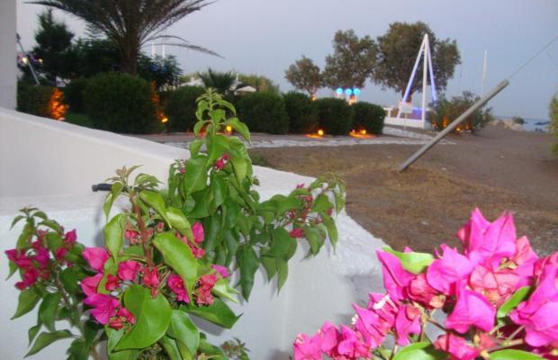 фото отеля Beach Break (ex. Gregory Peck Apartments & Studios) изображение №25