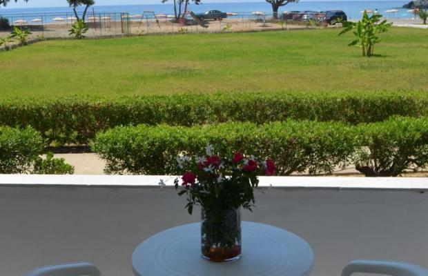 фотографии Kamari Beach изображение №16