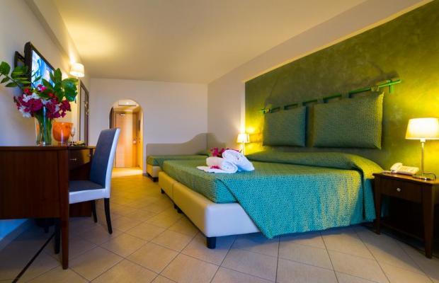 фотографии отеля Elihotel изображение №3