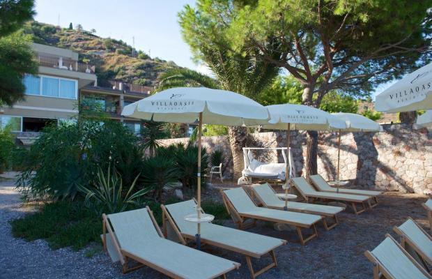 фото Villa Oasis Residence изображение №2