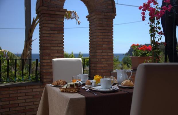 фото отеля Borromeo Resort изображение №5
