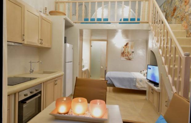 фотографии Kathara Bay Apartments изображение №48