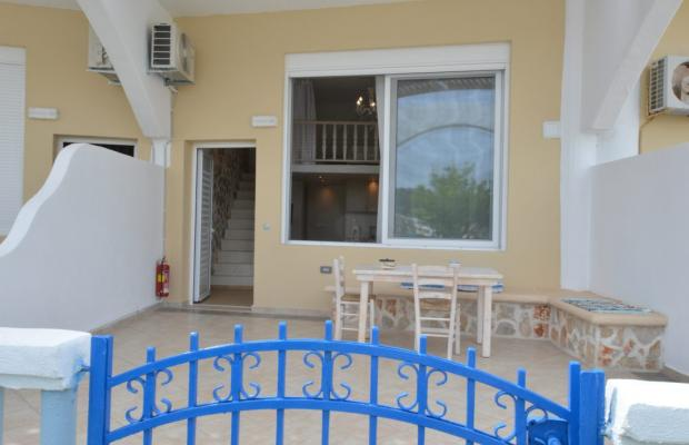 фотографии отеля Kathara Bay Apartments изображение №43