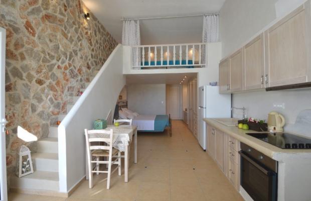 фото Kathara Bay Apartments изображение №10