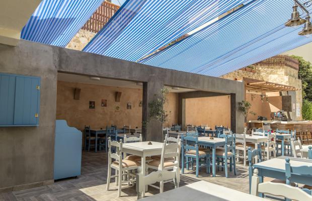 фотографии отеля Kipriotis Rhodes изображение №35