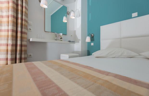 фото отеля Kipriotis Rhodes изображение №33