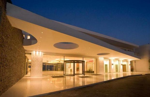 фото отеля Kolymbia Beach изображение №17
