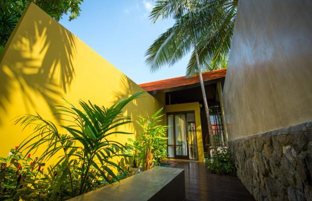 фото New Star Beach Resort изображение №58